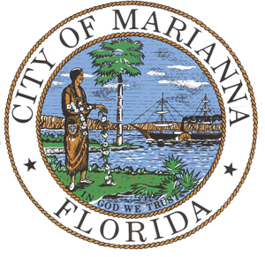 City of Marianna, Florida
